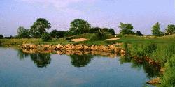 Raspberry Falls Golf & Hunt Club