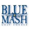 Blue Mash Golf Club