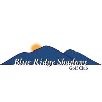 Blue Ridge Shadows Resort golf app
