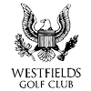 Westfields Golf Club Washington DC golf packages